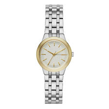 DKNY Analog Casual Ladies     Watch NY2469