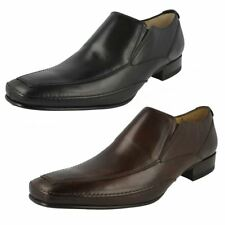 Mens Loake Formal Leather F Fitting Shoes the Style - Matthews