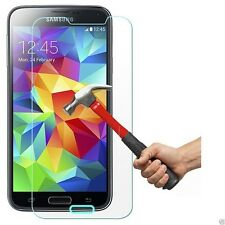 Samsung Galaxy S4 Tempered Glass Super Organic Professional Screen Protector S4