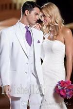Tuxedos For Man Groom Tuxedos Wedding Suits Groomsman Suits Evening/Party Suits