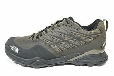 The North Face Men's Hedgehog Hike GTX Brown/Black Hiking Boots