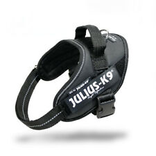 Julius K9 High Quality Dog Harness, All Sizes, Dog Harness for Puppies & Dogs