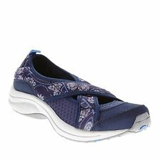 Easy Spirit Wayanna Mary Janes