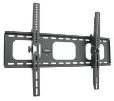 TILT WALL TV BRACKET LED LCD 4K FOR HITACHI 55HZT66U 40 42 43 46 47 49 50 55