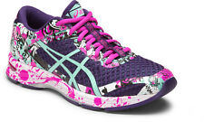 Asics Gel Noosa Tri 11 Womens Running Shoes (B) (3378) + FREE AUS DELIVERY