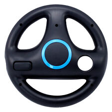Mulit colors Mario Kart Racing Wheel Games Steering Wheel for Wii Remote