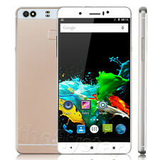 6inch Unlocked Quad Core Android 5.1 Mobile phone IPS GSM GPS 3G Cell Phone AT&T