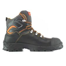 Cofra Galarr GORE-TEX Safety Boots Composite Mens Toe Caps Midsole Waterproof