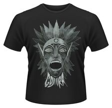 Gojira Scream Head Shirt S M L XL XXL Tshirt Official Metal Band T-Shirt