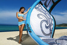 BARGAIN!! WHOLESALE!!82 pcs LADIES SWIMWEARS VARIOUS SIZES MODELS AND COLOURS!!