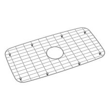 """Elkay GBG2416SS Stainless Steel Bottom Grid Fit Bowl Size 24"""" x 16"""""""
