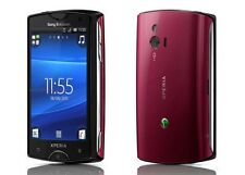Sony Ericsson Xperia mini ST15i ST15 Unlocked Mobile Phone android 3G WIFI GPS