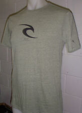NEW RIP CURL MENS T-SHIRT BNWOT S M XL AWESOME BUY on sale now