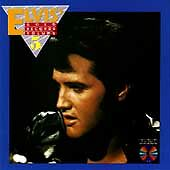 Elvis' Gold Records, Vol. 5 [Remaster] by Elvis Presley (CD, Jul-1997, RCA)