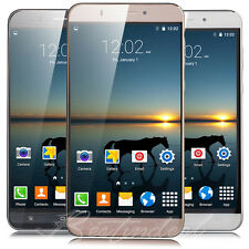 6 Inch Android 5.1 Smartphone 4 Core TWO SIM T-mobile AT&T 3G GSM WIFI Unlocked