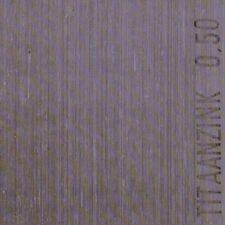 Brotherhood (180-gram) - New Order LP