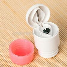 Round Pill Cutter Crusher Powder Tablets Medicine Cut Splitter Grinder Divider
