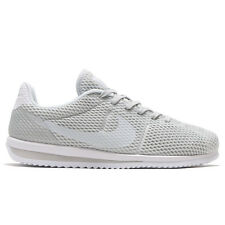 NIKE MEN CORTEZ ULTRA BR SHOE WHITE 833128-002 US7-11 06'