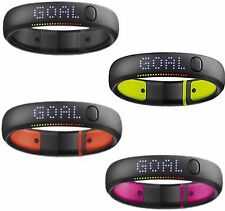 Nike Plus Fuel Band SE Activity + Fitness Tracker