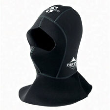 Scubapro 3/2mm Hood with Clip Attachment