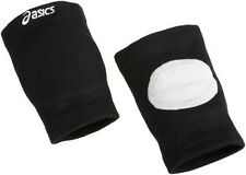 ASICS Competition 3.0G Volleyball Kneepads (1 Pair)