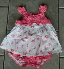 Outfit Gymboree,Flamingo Flair,2 pc. set,top,bloomers,NWT,sz.N.B.,12,18,24 month