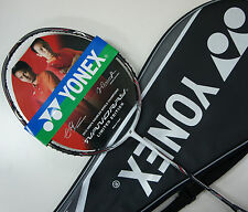 YONEX Nanoray 900 SE Ltd Badminton Racquet 3UG5, Greater Angle, Choice of String