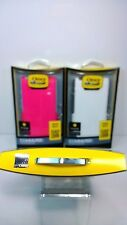 NIB OtterBox Commuter Series Protection Case for Motorola Droid MAXX