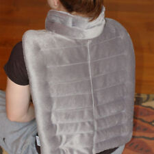 Herbal Concepts Hot/Cold Neck & Back Wrap