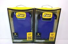 New OtterBox Defender Series Case With Holster For Motorola Droid Mini