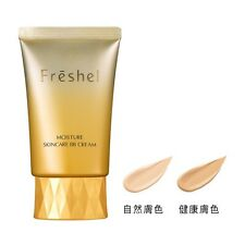KANEBO FRESHEL MOIST LIFT MINERAL BB CREAM SPF28 PA++ JAPAN (NB/MB) 50G