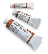 Winsor & Newton Artists' Watercolor Single 14ml Tubes