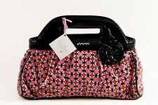 Vera Bradley Frill Got it Handled Loves Me New with Tags