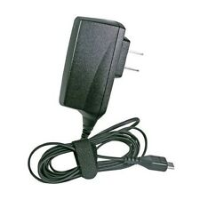 For VERIZON PHONES - OEM TRAVEL HOME WALL CHARGER HOUSE AC PLUG POWER ADAPTER