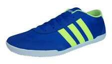 adidas Neo V Trainer VS Mens Trainers - Blue