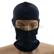Anti UV Full Face Mask Motorcycle Running Cycling Balaclava For Cold/Hot Weather