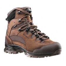 Haix Scout 206302 Hunting Boots GORE-TEX Hunting Boots