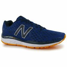 New Balance Mens M 720 v3 Running Shoes Breathable Mesh Sports Trainers New