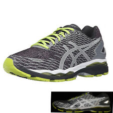 ASICS GEL NIMBUS 18 LITE SHOW MENS RUNNING SHOES T6E0N.9093 + RETURN TO SYDNEY