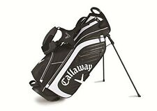 Callaway Golf Highland Stand Bag