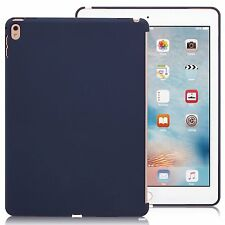 Case Cover For Apple iPad Pro 9.7 Inch Companion Back - All Colors - Khomo