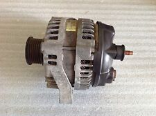 MASERATI GRANSPORT / 4200 ALTERNATOR