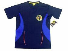 Club America Jersey Official Licensed Rhinox