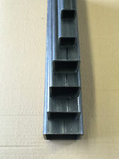 Mild Steel Box Section (Various sizes available)
