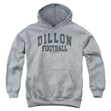 "Friday Night Lights ""Dillon Arch"" Hoodie, Long Sleeve"