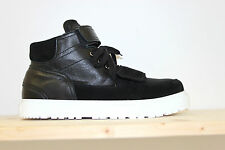 Kris Van Assche Luxury sneaker new in box £495