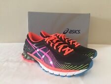 LATEST WOMENS ASICS KINSEI 6 RUNNING / TRAINING SHOES - ALL SIZES