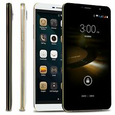 "5.5"" 3G/GSM Unlocked 8Core Android 2SIM GPS Cell Phone Smartphone 1+8GB HD  8MP"
