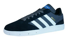 adidas Originals Busenitz Mens Trainers / Shoes - Black - G99812 See Sizes