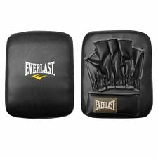 "Pattes d' ours Everlast ""Punch Kick"" MMA"